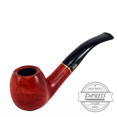 Rossi Siracusa 626 Pipe