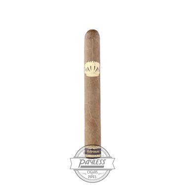 Sobremesa Brulee Robusto Cigar