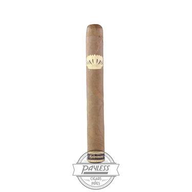 Sobremesa Brulee Toro Cigar