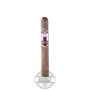 M Bourbon by Macanudo Robusto Cigar