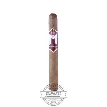 M Bourbon by Macanudo Toro Cigar