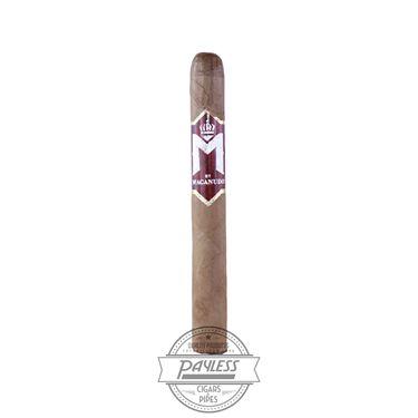 M Bourbon by Macanudo Toro Cigar