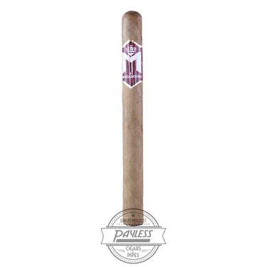 M Bourbon by Macanudo Churchill Cigar