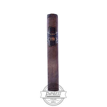 CAO Flathead V19 Carb Cigar