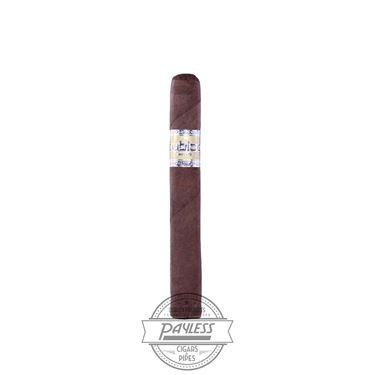 Cubico Robusto Cigar