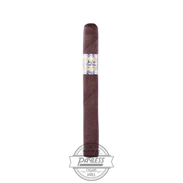 Cubico Toro Cigar