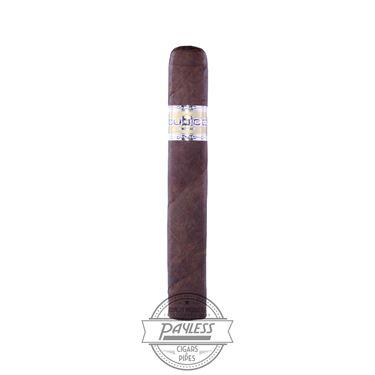 Cubico Gran Toro Cigar