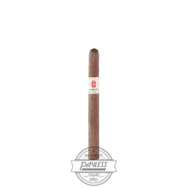 E.P. Carrillo Interlude Carrillitos Natural Cigars