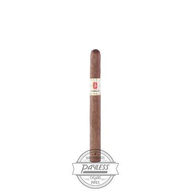E.P. Carrillo Interlude Carrillitos Natural Cigars