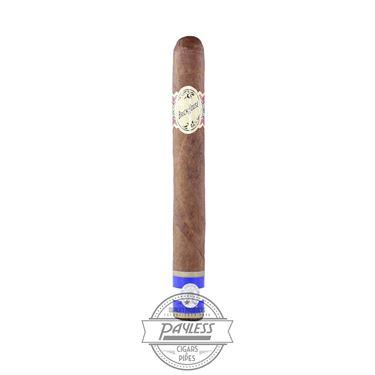 Brick House Ciento Por Ciento TAA Cigar