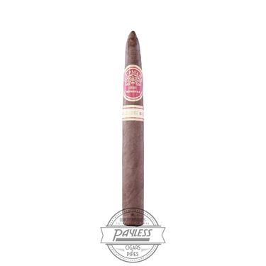 H. Upmann Hispaniola Belicoso Cigar by Jose Mendez