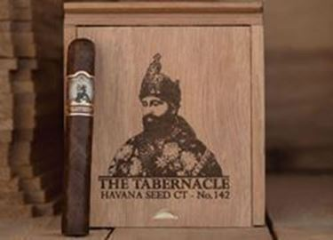 The Tabernacle Havana Seed CT #142 Corona
