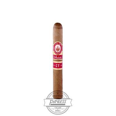 Joya de Nicaragua Antano Connecticut Robusto Cigar