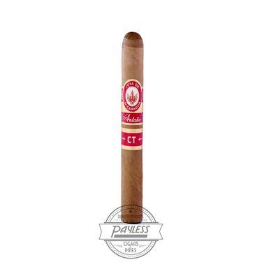 Joya de Nicaragua Antano Connecticut Toro Cigar