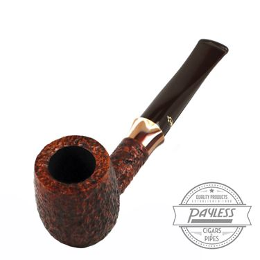 Savinelli Caramella Rustic 111 Pipe