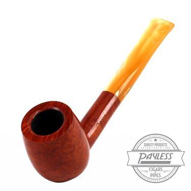 Savinelli Oscar Lucite 128 Pipe