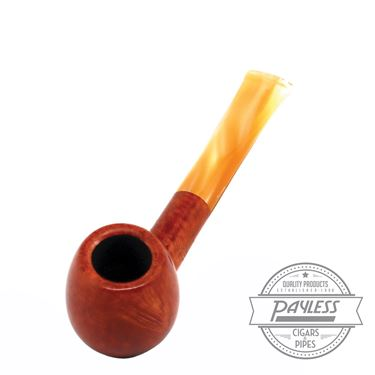 Savinelli Oscar Lucite 207 Pipe