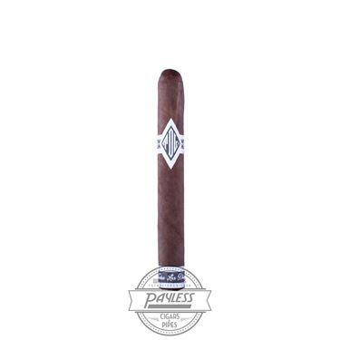 Todos Las Dias Robusto Cigar
