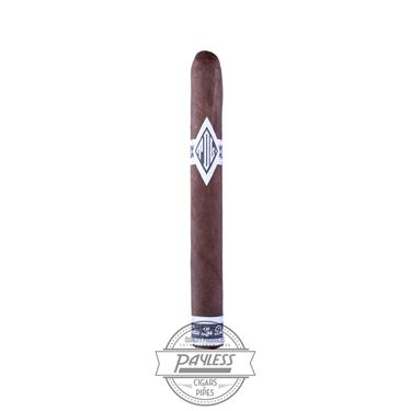 Todos Las Dias Toro Cigar