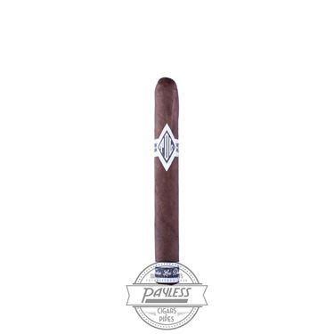 Todos Las Dias Half Churchill Cigar