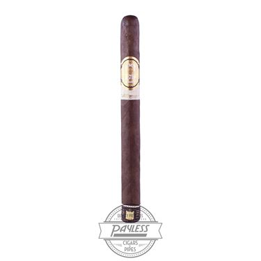 H. Upmann 175th Anniversary Cigar