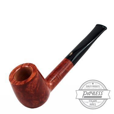 Savinelli Spring 111 KS Smooth Pipe