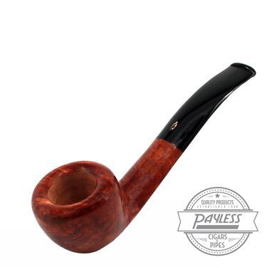 Savinelli Spring 316 Smooth Pipe