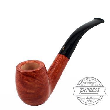 Savinelli Spring 606 KS Smooth Pipe