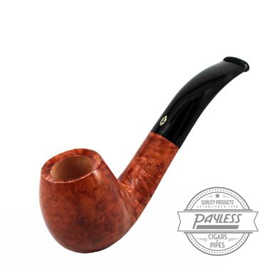 Savinelli Spring 677 Smooth Pipe