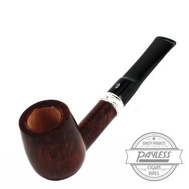Savinelli Trevi KS Smooth 114 Pipe
