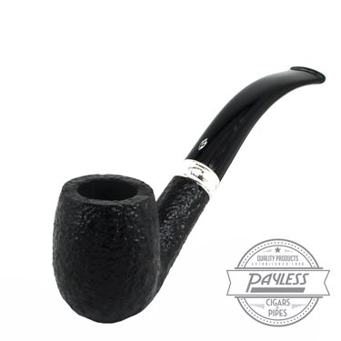 Savinelli Trevi Rustic 606 Pipe