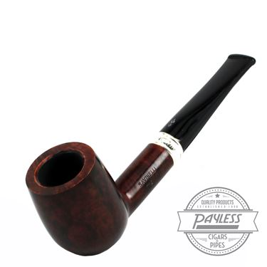 Savinelli Trevi Smooth 111 Pipe