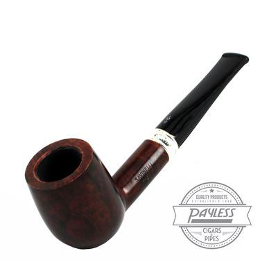 Savinelli Trevi Smooth 111 Pipe