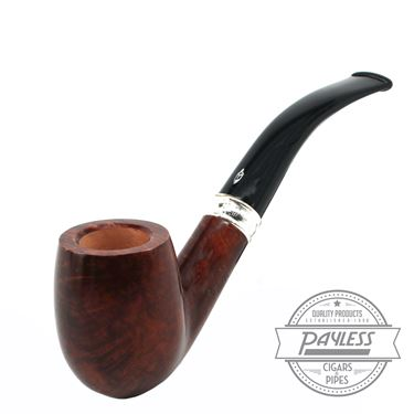 Savinelli Trevi Smooth 606 KS Pipe