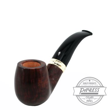 Savinelli Trevi Smooth 616 Pipe