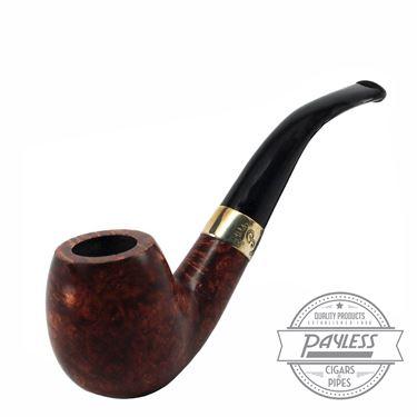 Peterson Aran 68 P/Lip Pipe