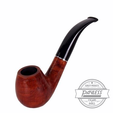 Torino by Ascorti 713 Natural Pipe