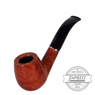 Torino by Ascorti 734 Natural Pipe