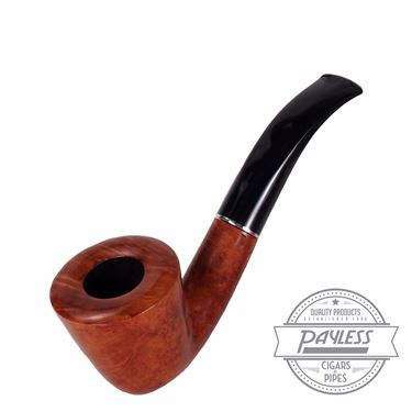 Torino by Ascorti 807 Natural Pipe