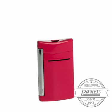 S.T. Dupont MiniJet Pink