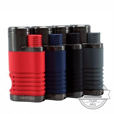Vertigo Injector Lighter