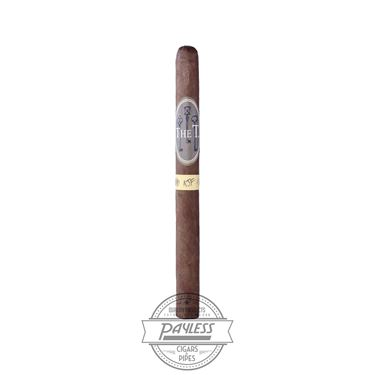 The T Habano Lonsdale
