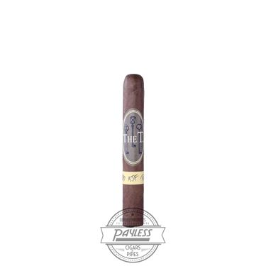 The T Habano Quicke