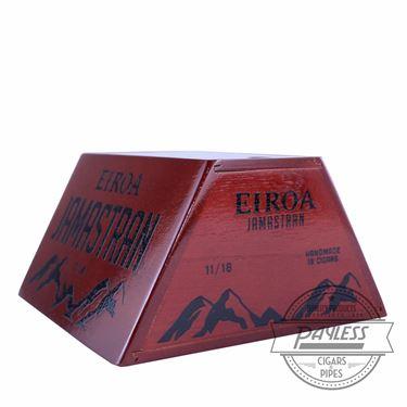 Eiroa Jamastran TAA 11/18 Box