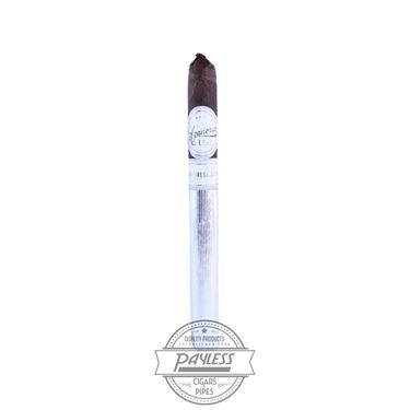Aganorsa Leaf Signature Selection Maduro Corona Gorda