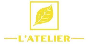 L'Atelier Cote d'Or 2017 Logo