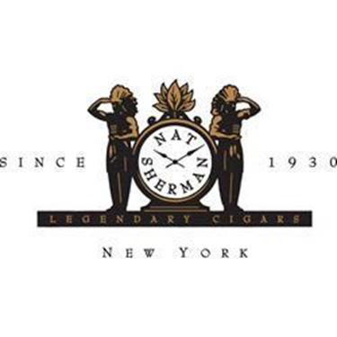 Nat Sherman Metropolitan Host Hanover Logo