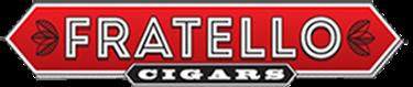 Fratello Oro Robusto Logo