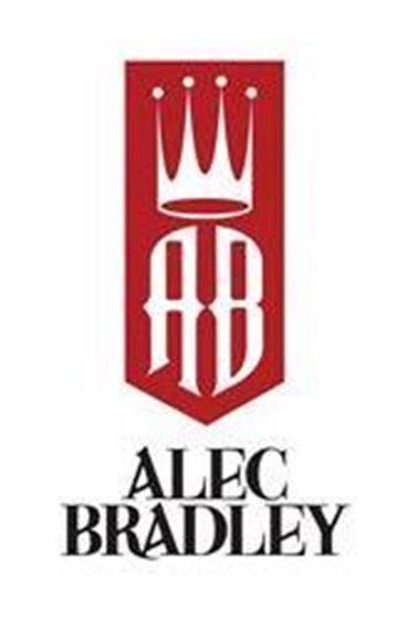 Alec Bradley Fine & Rare 2019 Logo