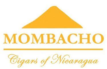 Diplomatico Robusto Logo